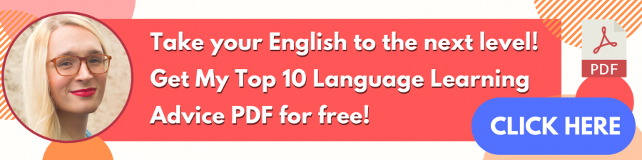 Free PDF Newsletter Signup
